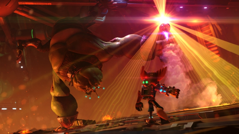 4-ratchet-and-clank