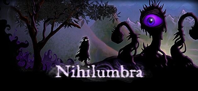 A look back at Nihilumbra, a five-year-old indie gem that you ...