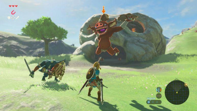 7 Zelda.jpg
