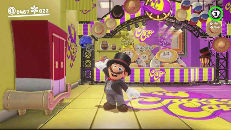 8 Mario.jpeg